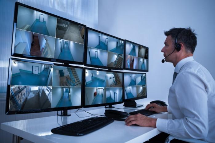 business-video-surveillance-small
